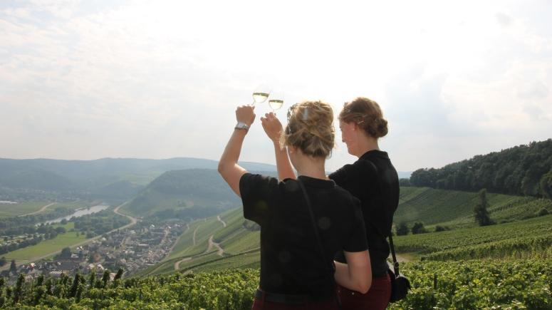 Stein und Wein 548